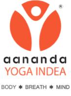 Aananda yoga India